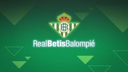 El comunicado del Betis contra la Superliga europea.