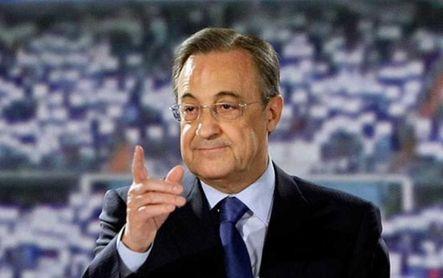 La Justicia prohíbe a FIFA, UEFA y Liga tomar medidas contra la Superliga