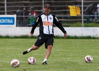 La Guaira recibe al Mineiro o David contra Goliat en la Libertadores