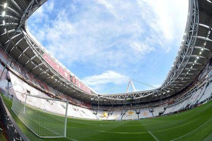 La FIGC no sancionará a Juventus, Milan e Inter por la Superliga