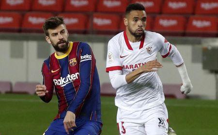 ¿Queremos esto para el fútbol?¿Que Sevilla o Valencia desaparezcan?