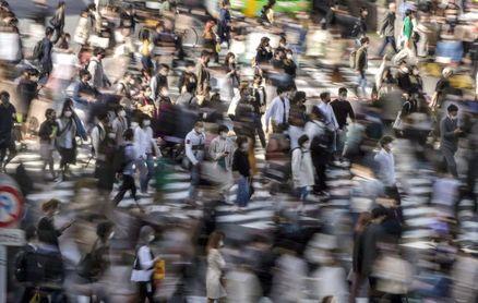 Tokio enfila los 3 últimos meses para los JJOO bajo emergencia sanitaria