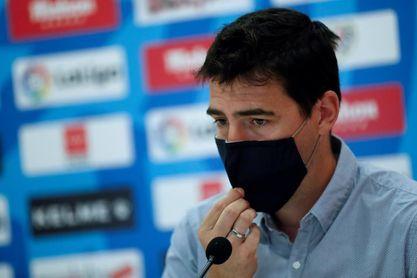 La irregularidad del Rayo contra el sueño por la permanencia del Albacete