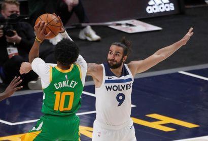 Los Knicks recuperan protagonismo; los Sixers, lo pierden; sorpresa de los Timberwolves