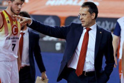Un derbi catalán con sabor a 'play-off'