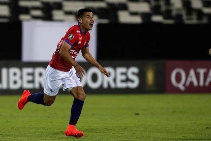 Un Wilstermann urgido de triunfo recibe al Bolívar en la Copa Sudamericana
