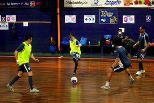 Guatemala ve en Costa Rica y Panamá rivales a vencer en el premundial