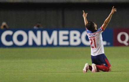 """El Bahía recibe al """"Rey de Copas"""" de ojo en el liderato del Grupo B"""