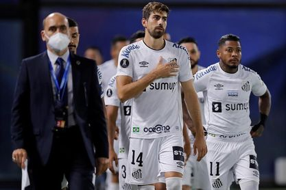 El Santos buscará ante The Strongest sus primeros puntos en la Libertadores