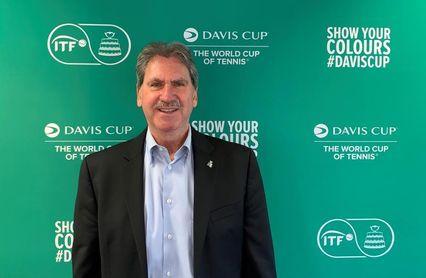 Budapest no organizará la Copa Billie Jean King en 2021