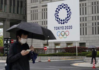 Delegados, árbitros y jueces españoles también irán a Tokio vacunados