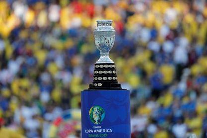 El Gobierno de Buenos Aires pone en duda la presencia de público en la Copa América