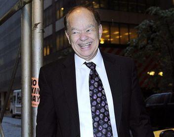 El dueño de Timberwolves acepta una oferta de compra por 1.500 millones de dólares
