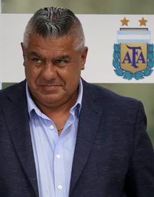 La selección argentina se suma al mundo de los tokens deportivos