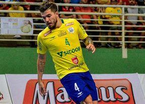 Corinthians y Betis llegan a un acuerdo para enero por Van Riel.