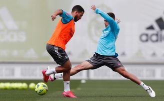 Athletic-Real Madrid: Apura sus opciones en San Mamés (Previa y posibles onces)