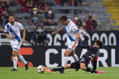 Segovia dice que en México están los mejores jugadores de Colombia y Ecuador