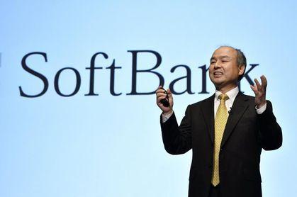 El fundador de Softbank carga contra la celebración de los JJOO de Tokio