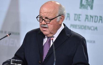 Andalucía frena la desescalada por la alta incidencia