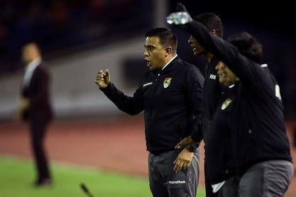 Bolivia se juega mucho más que tres puntos ante una difícil Venezuela