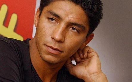 Roban las Botas de Oro del exfutbolista brasileño Jardel