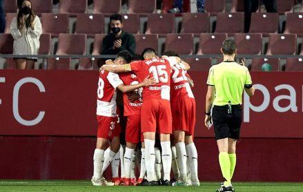Las cinco claves de la goleada que sitúa al Girona a un paso de la final
