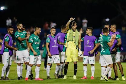 Expectativa por el regreso de la liga colombiana en medio de la crisis