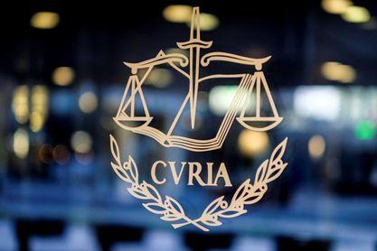 La Superliga, un terremoto en el Derecho europeo