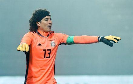 Estados Unidos y México buscaran el primer título de la Liga de las Naciones