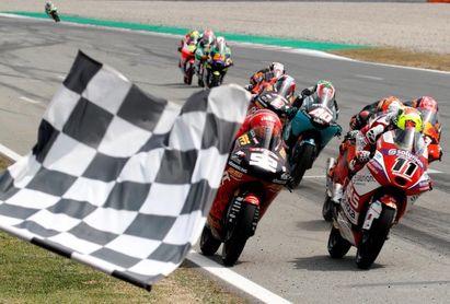 Sergio García suma su segunda victoria del año