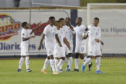 Panamá y Dominicana buscan su cupo a la segunda fase de las eliminatorias