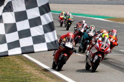 La Comisión de los Grandes Premios limita el tiempo de clasificaciones y modifica el reglamento