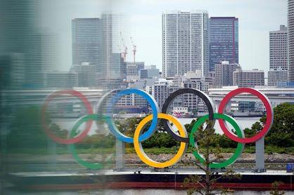 Un venezolano entre los 29 atletas refugiados que participarán en Tokio 2020