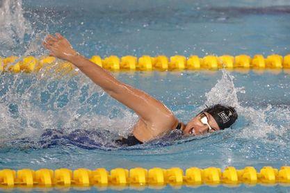 España alcanza los 96 clasificados para los Juegos Paralímpicos de Tokio