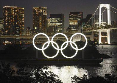 El G7 respalda la celebración de los Juegos de Tokio pese a la pandemia