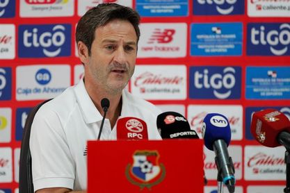 0-0. Panamá empata sin goles con Curazao y va al octagonal final de Concacaf