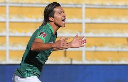 Martins Moreno arremete contra la Conmebol por los contagios en la Copa América