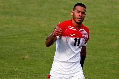 Cuba debutará frente a Guyana Francesa en la Copa de Oro de Estados Unidos