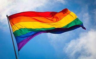 La Consejería de Educación y Deporte apuesta por el deporte inclusivo en el colectivo LGTBI+
