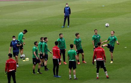 La Real Sociedad jugará un amistoso ante el AZ Alkmaar en Países Bajos