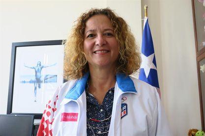 Los olímpicos puertorriqueños harán campamento en Finlandia