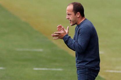"""Cortés: """"Me siento con muy poca energía para seguir liderando el Barcelona"""""""