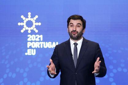 El ministro de Educación representará al Gobierno luso en Sevilla
