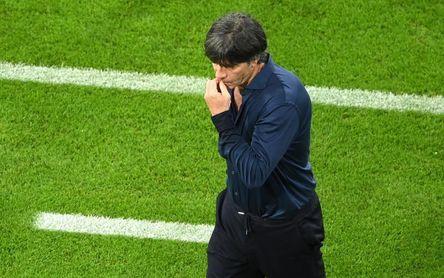 La venganza, fría y en Wembley