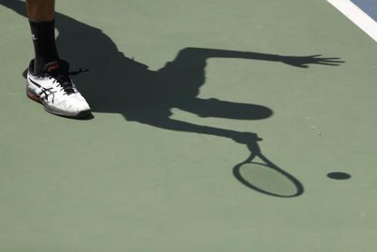 Entradas agotadas para el cruce España-Rusia de la Copa Davis