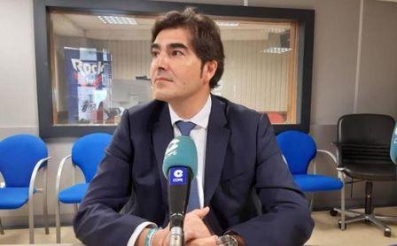 Ángel Haro sobre Pellegrini, Cordón, la venta de jugadores....
