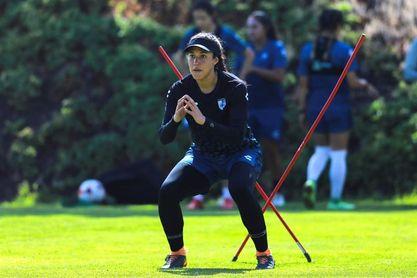 La llegada de extranjeras a Liga femenina mexicana divide opiniones