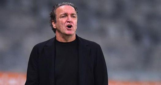 El Mineiro viaja a Argentina sin saber si podrá contar con Nacho y Vargas