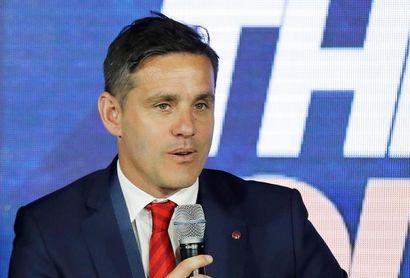 Haití rehace cuentas y espera propinar un golpe a Canadá, líder del Grupo B de la Copa Oro