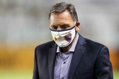 Comienza una nueva Liga argentina de fútbol sin claros favoritos